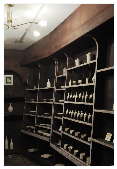陶器と陶製タイル展_d0133128_23233372.jpg