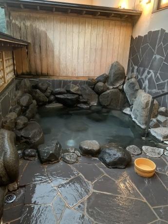 岡山は温泉天国_b0209638_19305172.jpeg