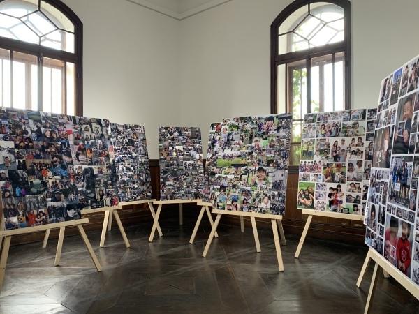 「Family Portrait/家族の肖像−10年目の春 」展ー東日本大震災復興支援アート・プロジェクトの軌跡ー_a0141072_13362878.jpeg
