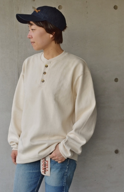 US Army Pullover Shirts  60着:限定★_d0152280_20410062.jpg