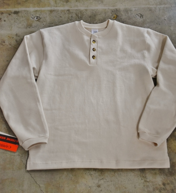 US Army Pullover Shirts  60着:限定★_d0152280_21334764.jpg