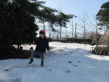 たんぽぽ組高田公園に行きました_c0212598_16123144.jpg