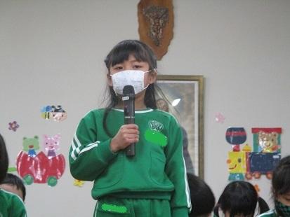 ゆり組さんのお別れ会😢_c0212598_16321971.jpg