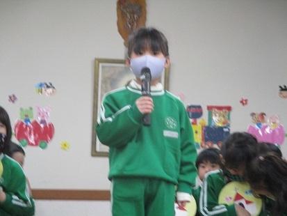 ゆり組さんのお別れ会😢_c0212598_16323086.jpg