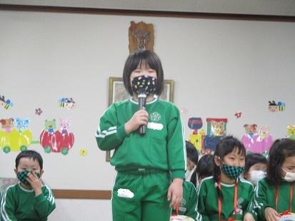 ゆり組さんのお別れ会😢_c0212598_16330632.jpg