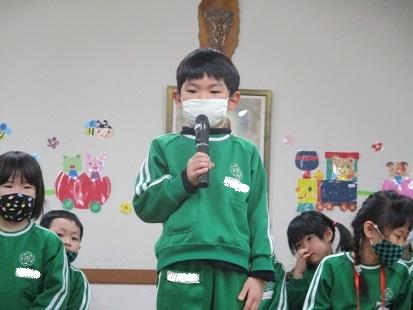 ゆり組さんのお別れ会😢_c0212598_16331085.jpg