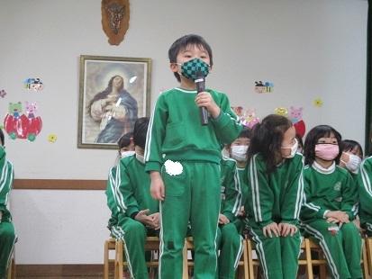 ゆり組さんのお別れ会😢_c0212598_16332530.jpg