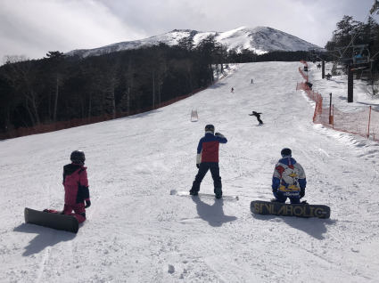 スキー特別レッスン3月20日にあります。_a0150315_07582636.jpg