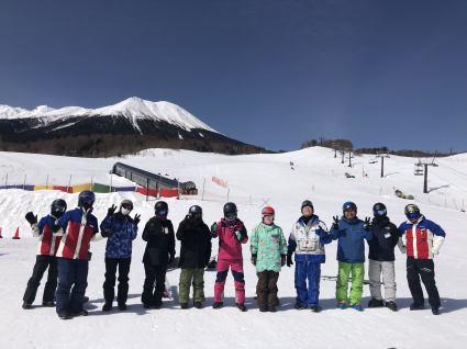 スキー特別レッスン3月20日にあります。_a0150315_07584694.jpg