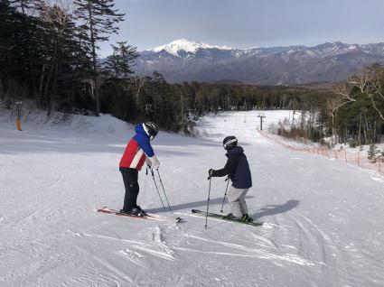 スキー特別レッスン3月20日にあります。_a0150315_08040766.jpg