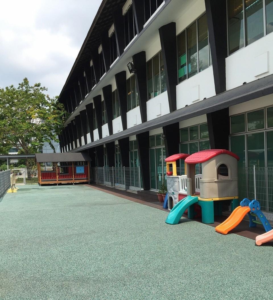 いろは幼稚園の園舎周辺のご案内_a0318155_00041584.jpg