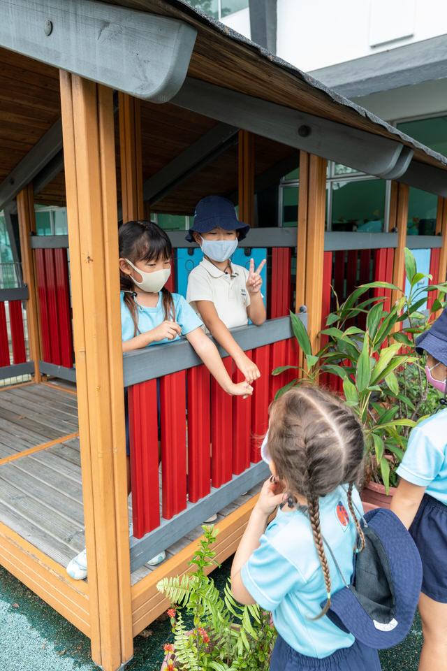 いろは幼稚園の園舎周辺のご案内_a0318155_00051836.jpg
