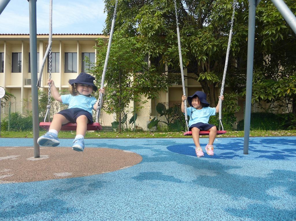 いろは幼稚園の園舎周辺のご案内_a0318155_11433313.jpg
