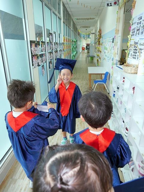 いろは幼稚園の園舎内のご案内_a0318155_11442288.jpg
