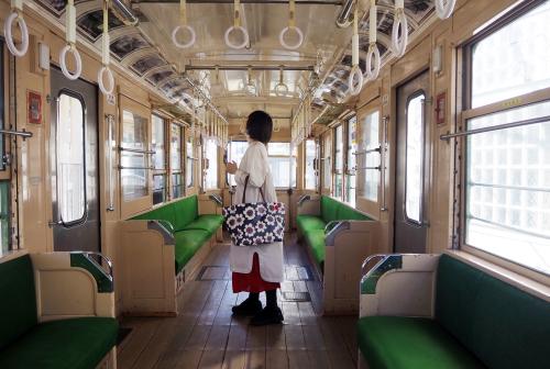 カラフルに便利に「relax bag travel」5タイプ_e0243765_11572517.jpg