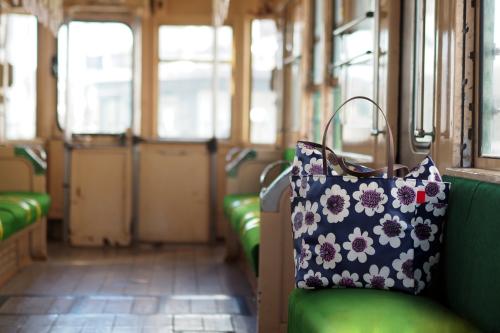 カラフルに便利に「relax bag travel」5タイプ_e0243765_11574805.jpg