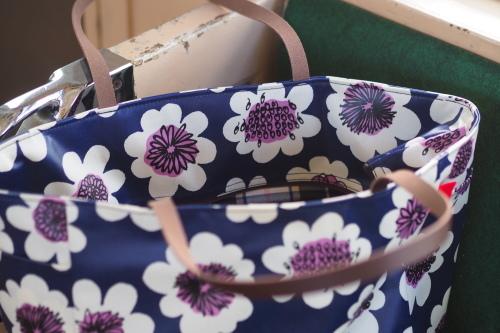 カラフルに便利に「relax bag travel」5タイプ_e0243765_12002923.jpg