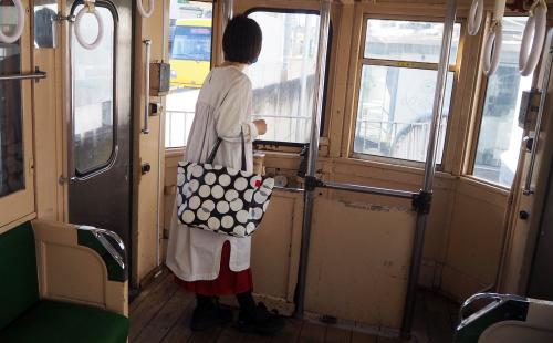 カラフルに便利に「relax bag travel」5タイプ_e0243765_12533285.jpg