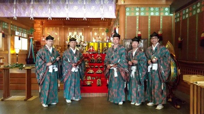 ひな祭り神事_f0136366_12564534.jpg