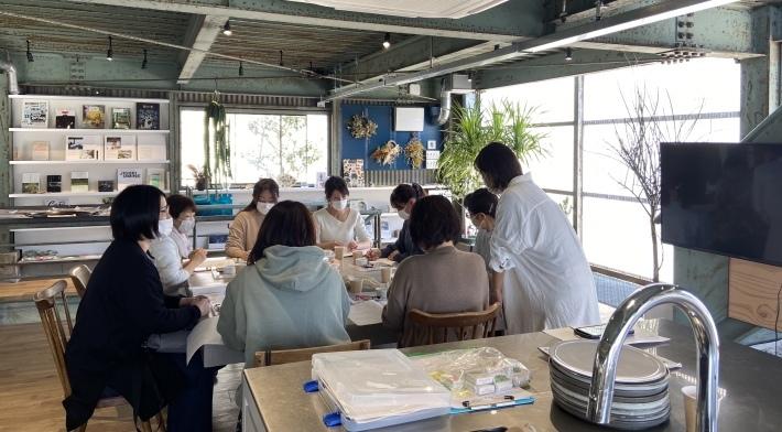 女性のためのお灸教室_d0327373_16124433.jpeg