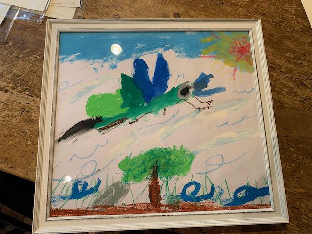 子供が描いた絵_a0077203_15203610.jpeg
