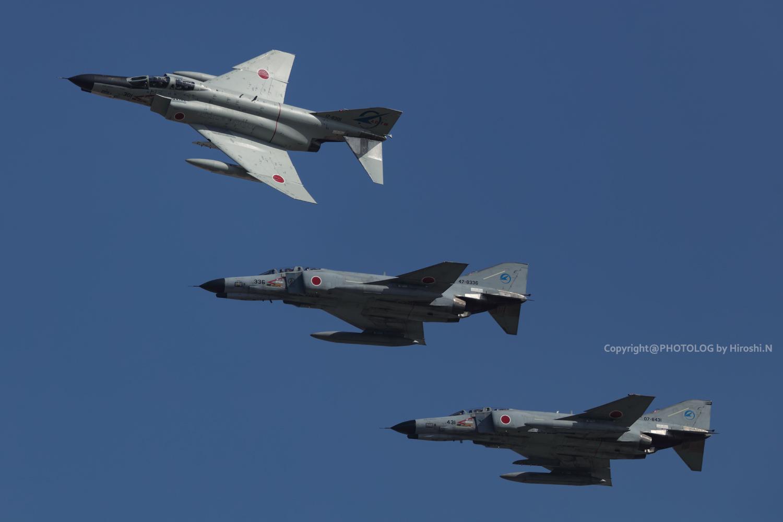 2021/3/17 Wed. JASDF Gifu Airbase - ADTW Phantom Last Flight -_b0183406_01150824.jpg