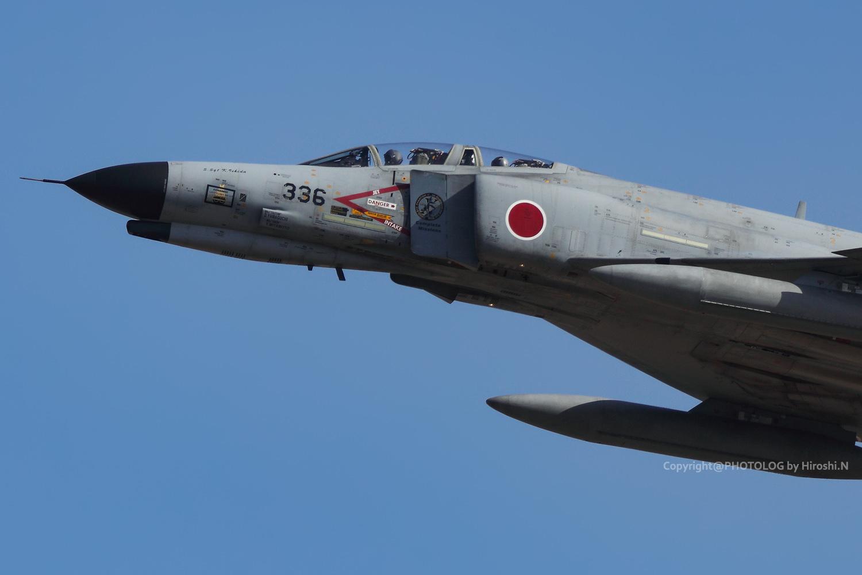 2021/3/17 Wed. JASDF Gifu Airbase - ADTW Phantom Last Flight -_b0183406_01202377.jpg