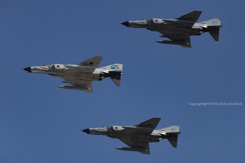 2021/3/17 Wed. JASDF Gifu Airbase - ADTW Phantom Last Flight -_b0183406_01202387.jpg
