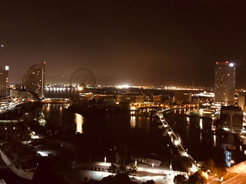 Yokohama Day&Night_b0004907_16395899.jpg
