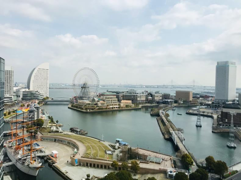 Yokohama Day&Night_b0004907_16400007.jpg