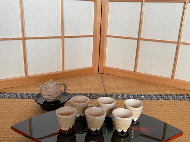 イベント持参のお品たち。京都アンティークフェア_c0405112_17433817.jpg