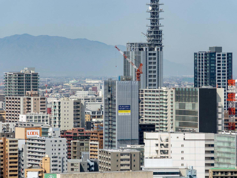 高層マンション建設チェック_a0177616_11382520.jpg