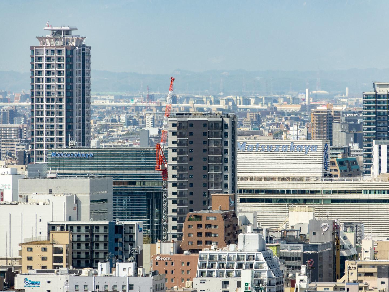 高層マンション建設チェック_a0177616_11382541.jpg