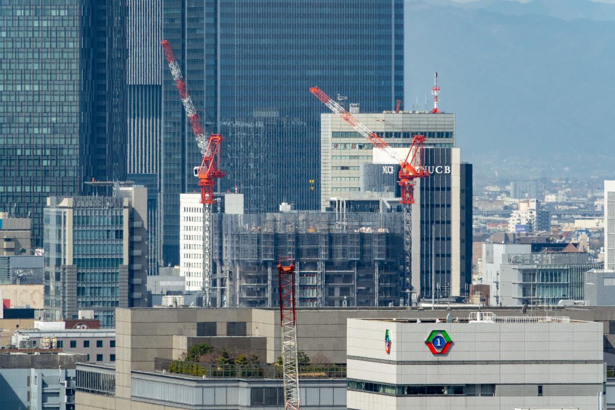 高層マンション建設チェック_a0177616_11382588.jpg