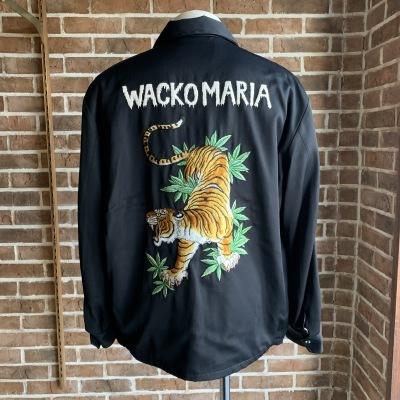 明日発売開始 wackomaria_d0100143_20371439.jpeg