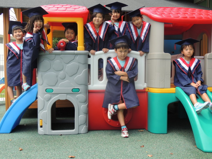 ご卒業おめでとうございます。_a0318155_11145849.jpg