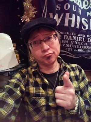 てらちんの1日マスター&ライブツアー!in 名古屋本日開催!_a0124393_12011749.jpg