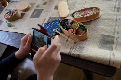4月メニューのお知らせです、季節野菜の料理と、作ったものをきれいに写真にするための、フォトレッスン開催です_e0367111_17034915.jpg