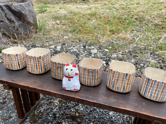 イベント持参のお品たち。京都アンティークフェア_c0405112_17032768.jpg