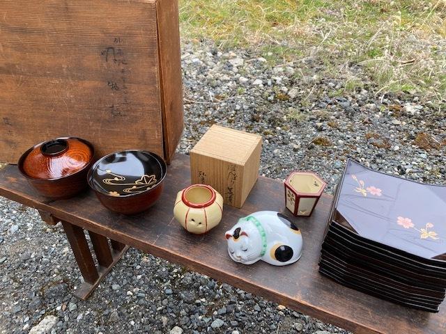 イベント持参のお品たち。京都アンティークフェア_c0405112_17035981.jpg