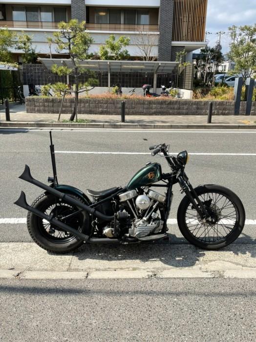 Custom!!_b0160319_14422604.jpg