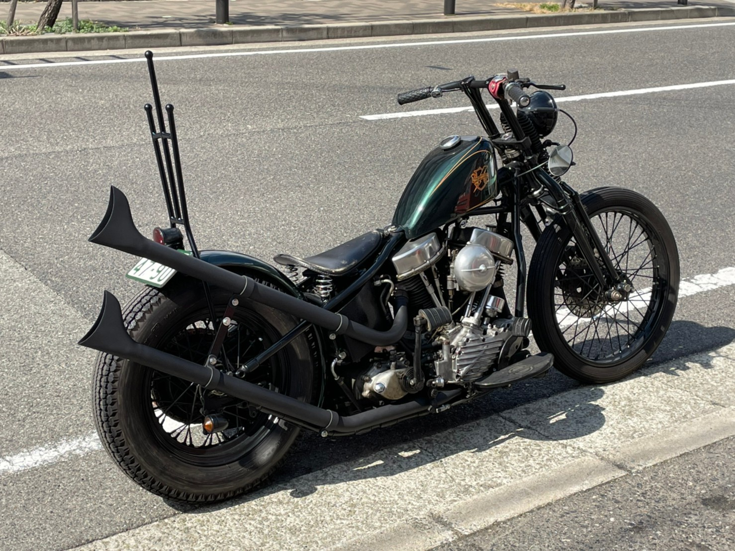 Custom!!_b0160319_14461914.jpg