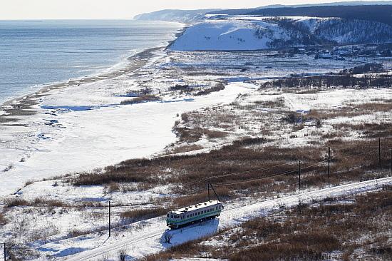 2021冬 しばれる道東の絶景を満喫(その5)_f0037227_22064466.jpg
