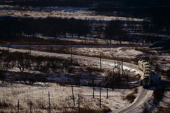 2021冬 しばれる道東の絶景を満喫(その5)_f0037227_22065737.jpg