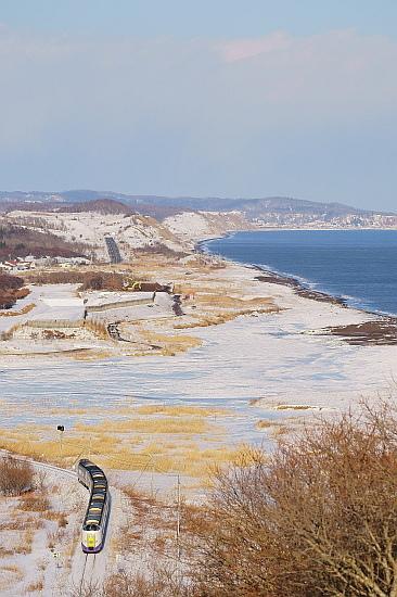 2021冬 しばれる道東の絶景を満喫(その5)_f0037227_22073383.jpg