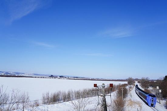 2021冬 しばれる道東の絶景を満喫(その5)_f0037227_22133597.jpg