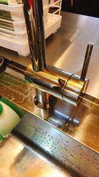 キッチンの蛇口の修理_a0059035_22174696.jpeg
