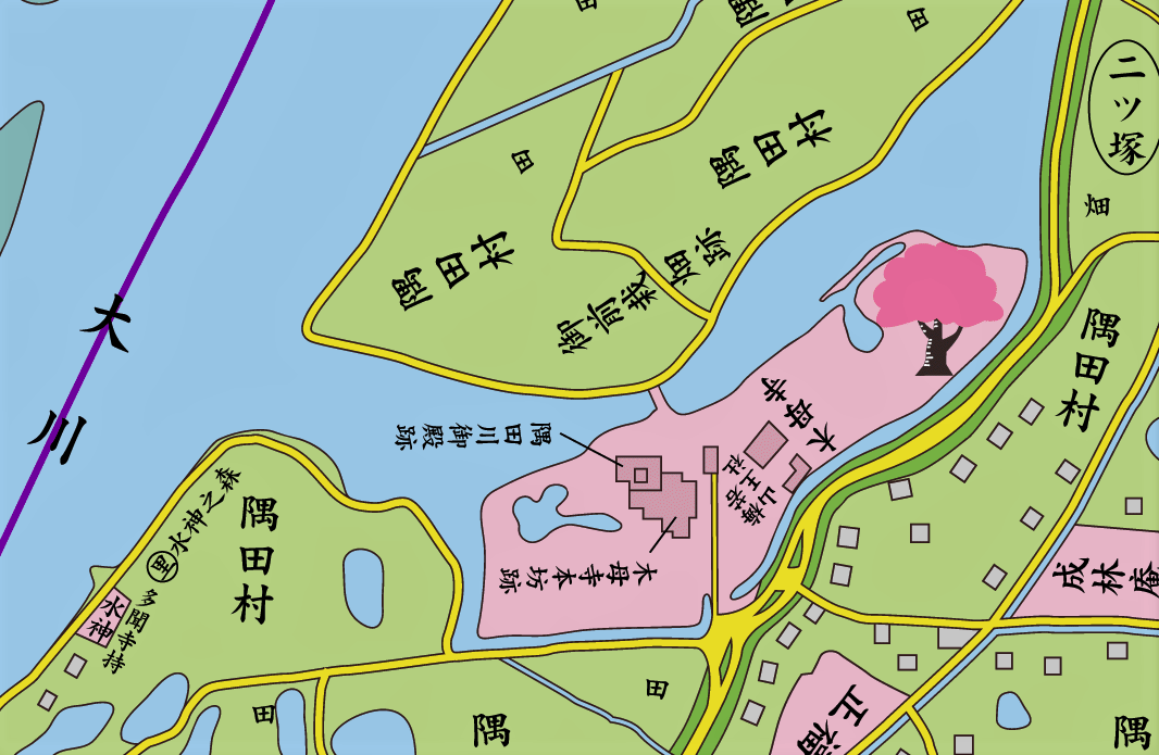 隅田川墨堤の桜風景_a0277742_22164170.png