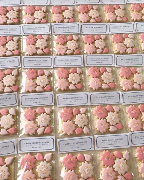 式部の里さまのお菓子ご予約方法_a0274443_09352245.jpeg