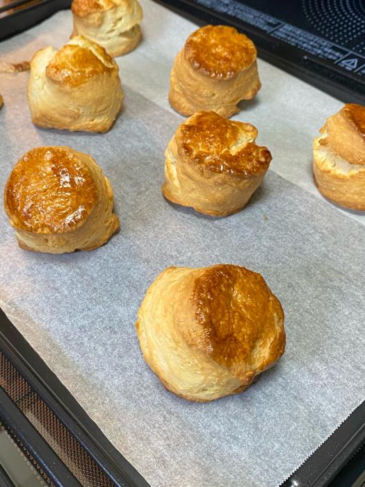 プライベートレッスン週、毎日、酵母パン焼きます。マリトッツオ、ハード系、ちぎりパンなどなど_c0162653_14342984.jpg
